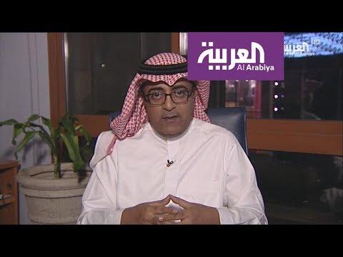 """تفاعلكم: خالد الفراج: الإعلاميون الرياضيون """"حساسين بزيادة"""" ولم أعتذر عن كل شيء  - نشر قبل 9 ساعة"""
