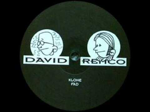 David & Remco - Fad