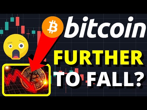 NO WAY!!! BITCOIN BROKE CRITICAL SUPPORT BUT THE NEXT PRICE WILL SHOCK YOU!!