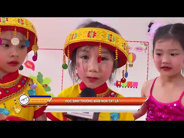 HTV Cúp truyền hình 2018 28 3 2018