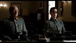 Топ 10 лучших военных фильмов