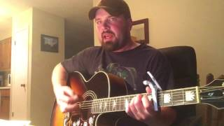 Luke Combs-This One's For You (Cover by Riley Siebert)