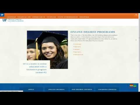 02  free online degree courses worldwide | Online Degree