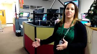 Volusia, Flagler 9-1-1 dispatchers face long hours, low pay, turnover