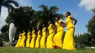 BEST KAMBA GOSPEL COLLECTION MUSIC COLLECTION 2017