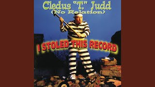 Cledus Busted! YouTube Videos