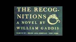 3 - The Teddy Bear's Picnic - John W. Bratton.mp4