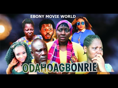 odaroagbonrie-(new-movie)-/-trending-2020-recommended-nigerian-nollywood-benin-movie