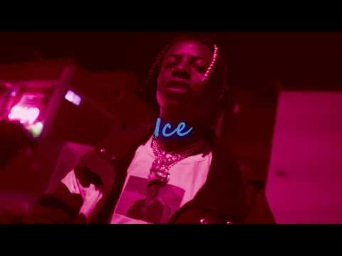 "[FREE] Beat de Trap Estilo Yunk Vino – ""Ice"" | Yunk Vino Type Beat | Prod. Johnny Lowd"