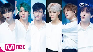 [ASTRO - Always You] Special Stage | M COUNTDOWN 180809 EP.582