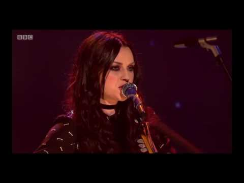 Amy Macdonald - This Is The Life (Live Hogmanay 2016)