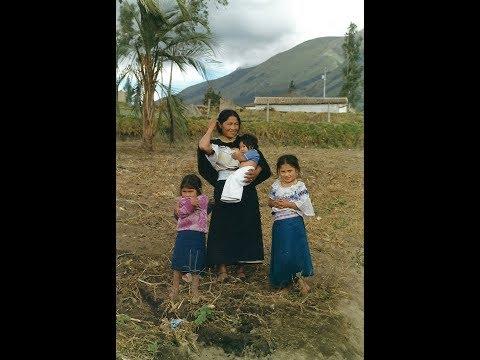 Otavalo (1993)