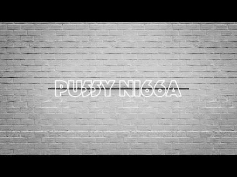 Solar / Białas - Pu55y Ni66a (audio)