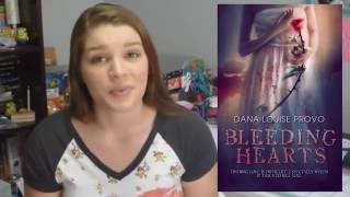 Bleeding Hearts Interview