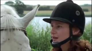 Utta Danella  Der blaue Vogel   Teil 1 Ganzer Film Drama 2001