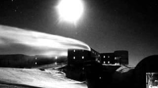 Bilko - Moon Over Sarn Gebir