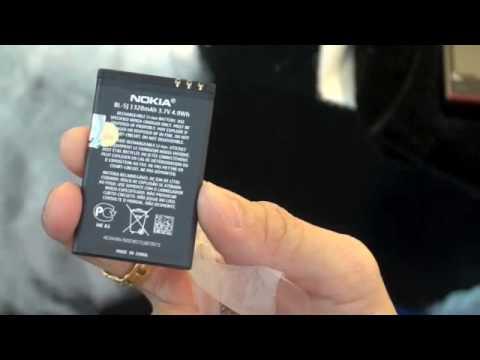 Tinhte.com - Trên tay Nokia X6, Comes With Music