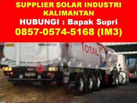 0857-0574-5168 (IM3), Harga Solar Industri Terbaru Samarinda, Agen Solar Industri Di Pontianak
