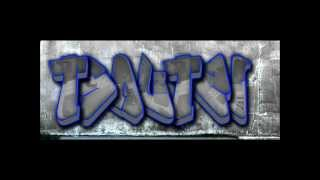 Eminem Rock Bottom Instrumental Remake Fl Studio ( Free FLP )