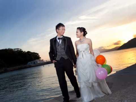 Yuen & Arthur I Knew I Love U