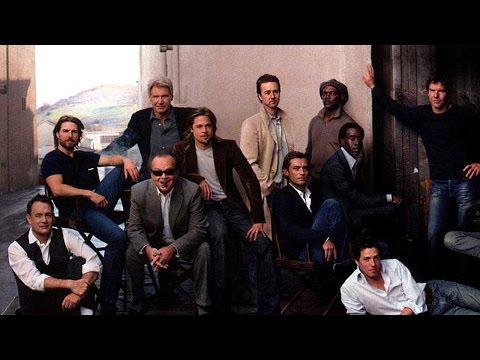мужчин 50+ фото