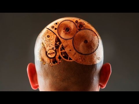 New Documentaries- Bizarre POWER of HUMAN MIND ||Mind Over Matter,top secrets of human brain,full hd