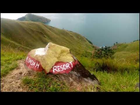 baru,-tempat-wisata-di-sumatera-utara.-binahal-indah-resort.