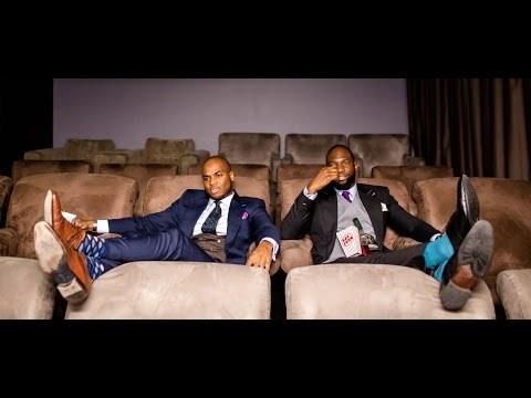 How To Match Socks to Suit: Mens Style Tips