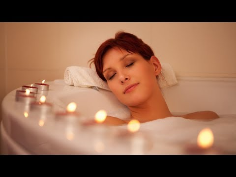 Relaxing Spa Music, Calming Music, Relaxation Music, Meditation Music, Instrumental Music, �