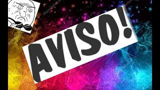Notice! + Thank you for the 20 subs :3 Evelyn - Roblox