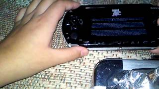 Gta Vice City Psp Money