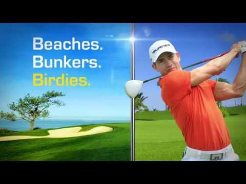 Golf Channel Humana SD