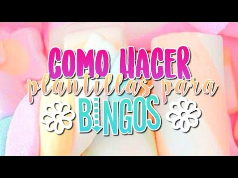 Binvi en Asociaciones y Centros de Mayores from YouTube · Duration:  7 minutes 26 seconds
