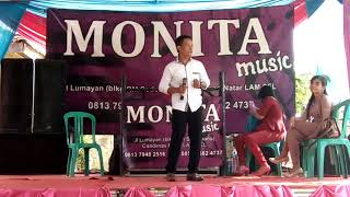 Download Monita music - Ungkapan Hati Mp3