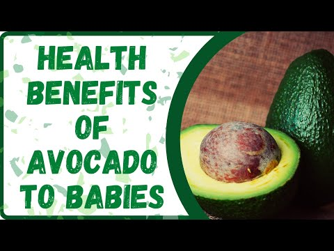 health-benefits-of-avocado-to-babies