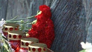 Войны за память. Готово ли российское общество помнить террор?