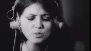 1973 Cantante Halina Frackowiak - DO KOŃCA ŚWIATA Wojciech Trzcinski  Warszawa Varsovia Polska
