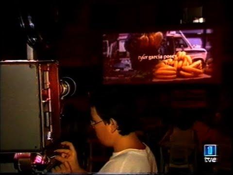 aguilar-cinema--cine-al-aire-libre-en-35mm-en-cotes-con-yuri-aguilar