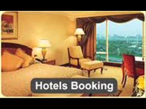 Cheap Hotel Packages