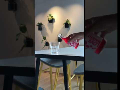 Love Magenta Lemonade_CMD+O Telekom Jobs