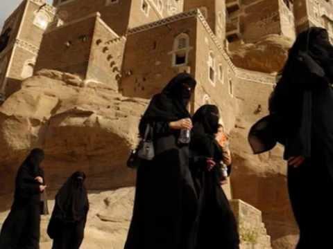 Ex-UNHCR Dr Judith Brown: illegal Saudi attack on Yemen. Ansarullah Houthis vs. Saudi/Al Qaeda/US