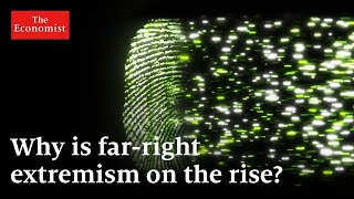 Far right online: the rise of extremist gamers   The Economist