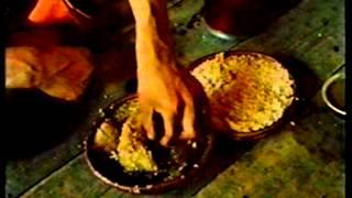 Bhutan - Das Königreich des Donnerdrachen 3/5