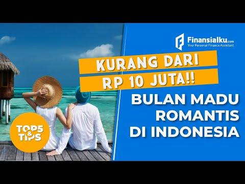 5-tempat-romantis-di-indonesia-untuk-menikmati-bulan-madu