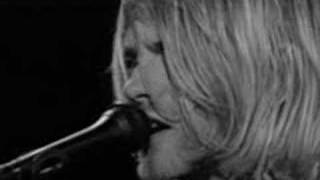 "Nirvana - In Utero ""Secret Song"" (Video)"