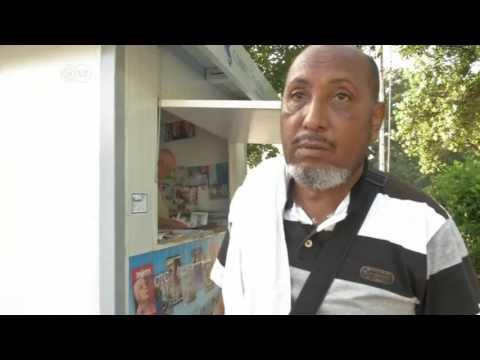 Nuevos medios en Cuba