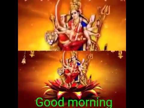 Namaste with guru in whole life(1)