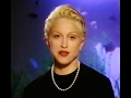 US Films - Top 10 Countdown - Madonna - Body Of Evidence at No. 5 - 1993