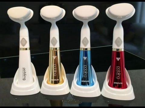 Ультразвуковая зубная щетка – цена, рейтинг 2016. Эффективна ли ультразвуковая зубная щетка – отзывы стоматологов. Ультразвуковые щетки megasonex и ultrasonex.