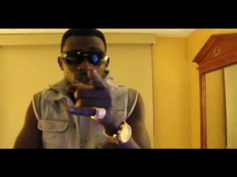 MAY D and DJ JAMJAM aka The Oyinbo Swagger Live in Cyprus! from YouTube · Duration:  1 minutes 42 seconds